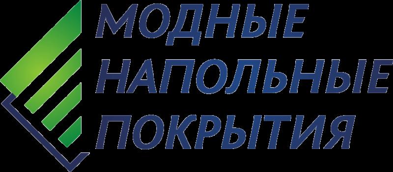 monapoli.ru